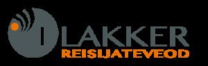 Flakker_logo-01