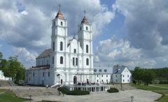 Ida-Lätimaa pärlid - 3.-5. juuli 2020