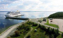 Abruka - Saaremaa - 6.-8. august 2021